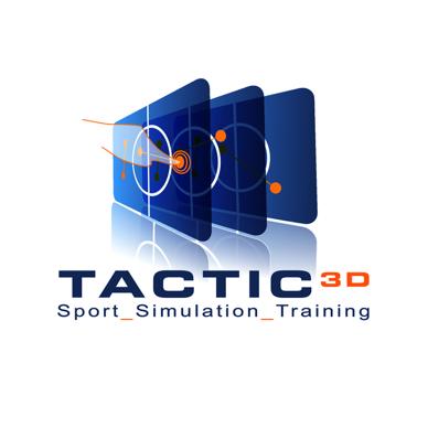 tactic3d rugby gratuit