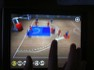 app iPad basket coach