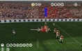 Rugby 3D software
